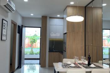 Chuyển nhượng dự án căn hộ Bcons Green View. Liên hệ: 0903972795 - Phùng Mai