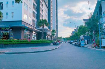 Cần cho thuê vị trí Shophouse ở khu G Sunrise Riverside. Giá cho thuê 15 triệu/tháng, LH 0797903654