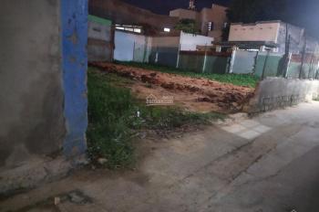 Cần sang nhượng lô đất ngay trung tâm Phan Thiết giá cực rẻ