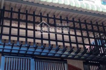 Bán nhà Vị trí cách mặt tiền Lê Hồng Phong 50m- DT: 3.5 x 16 - Giá 1.7 tỷ