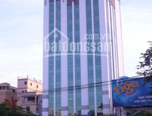 Bán nhà mặt tiền Khánh Hội Đg 41 Quận 4 DT: 7,9x18,9m, được xây hầm - 8 lầu, giá 50 tỷ, 0908203153