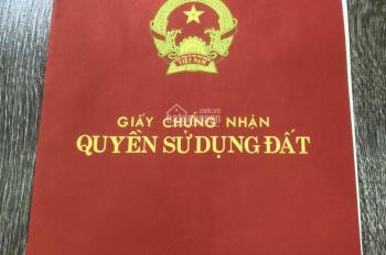 Chính chủ cần bán nhà riêng tại phố Chùa Quỳnh