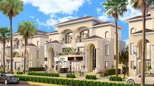 Bán 20 nền biệt thự dự án Hà Tiên Venice Villas giá chỉ từ 20tr/m2, ck 8%,lợi nhuận tới 15%