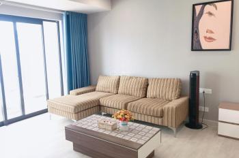 Giá thật! Chính chủ cho thuê căn Studio Gold Coast Nha Trang, tầng 20, 52m2, Liên hệ xem 0913489159