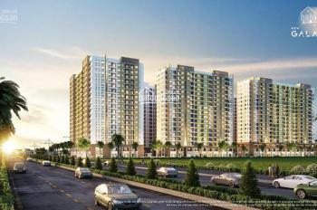 Hưng Thịnh mở bán căn hộ New Galaxy Bình Dương nhiều chương trình ưu đãi cực hấp dẫn, ck 18%