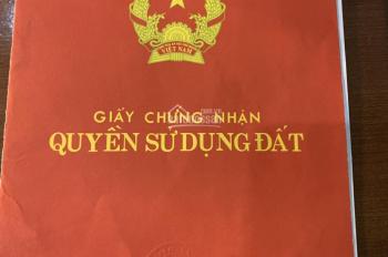 CẦn bán lô đất đường Nguyễn Bình, diện tích 120m2 giá rẻ. liên hệ ngay 0879766777