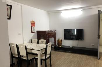 Bán căn hộ 2 PN - Mandarin Garden 2, Hoàng Mai, HN, giá sốc. Lh: 0903172013 chính chủ
