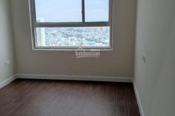 Cần Bán Gấp Căn Hộ 2 Phòng Ngủ Richstar - Novaland, Tân Phú Dt-65m2, View Q1, HTCB, HDMB 0911232363