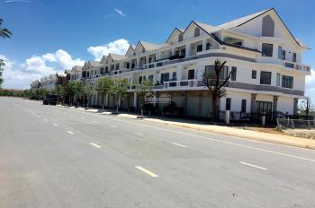 Bán đất sổ đỏ Long Hưng, LK Aqua City Novaland, giá chỉ 14.5 tr/m2, LH: 0934 665 625