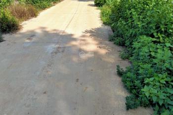 Cần bán nhanh một lô duy nhất DT 360m2 Tân Xã, Thạch Thất, Hà Nội. Giá cho nhà đầu tư