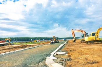 Còn một vài lô giá gốc CĐT dự án Khu đô thị Bàu Xéo, KDC đáng sống số 1 tại Việt Nam