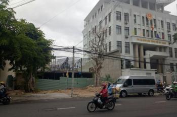 Chính chủ cho thuê mặt bằng kinh doanh tại đường Nguyễn Trãi, Nha Trang lh 0913.431.765