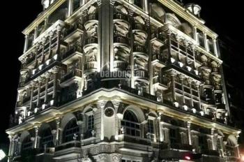 Chủ nhà cần vốn vay bán gấp nhà mặt tiền Nguyễn Duy Trinh, Q9, DT: 10x40m, giá 85 triệu/m2