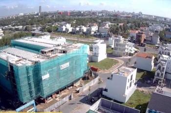 Chủ gửi bán 4 căn hộ chung cư thương mại Nam Long