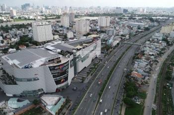 Bán đất khu vực Thuận An Bình Dương tặng 1 căn nhà trị giá 640 triệu