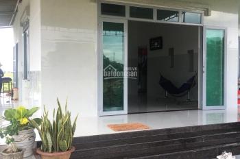 Bán lô nhà đất sào tại Xuân Lộc, SHR, thổ cư, LH: 0931.643.292