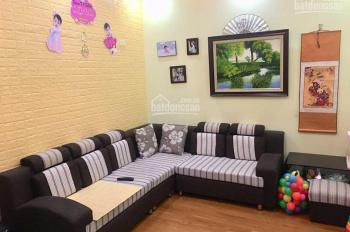 Chuyển nhà bán gấp căn 2 ngủ 54,3m2 CT12B Kim Văn Kim Lũ nhà đẹp full đồ giá cực tốt chỉ 950tr
