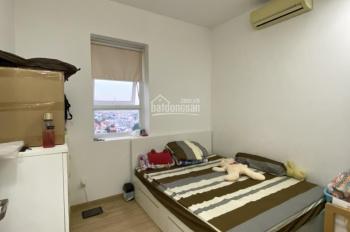 Căn hộ nhận nhà ở ngay Park View- thiết kế riêng biệt- yên tĩnh- có tặng nội thất - 2.66tỷ-64m2-2P