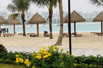 PKD CĐT Vinhomes Ocean Park 2PN - 1WC ban công Đông Nam giá tốt - hotline: 0972.812.694
