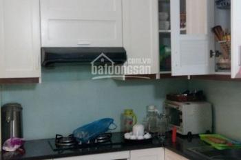Bán căn hộ 2Pn, KĐT Trung Hòa Nhân Chính, đã sửa, 1.5 tỷ (thương lượng)