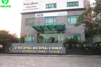 Cần bán nhiều căn hộ Central Garden, Q.1, 70 - 87m2, 2PN, 2WC, full NT, giá từ: 3,35 tỷ, 0938099777