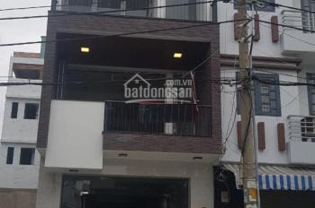 Cho thuê nhà mặt tiền 8PN đường Hoàng Hoa Thám, P12, Q. Tân Bình