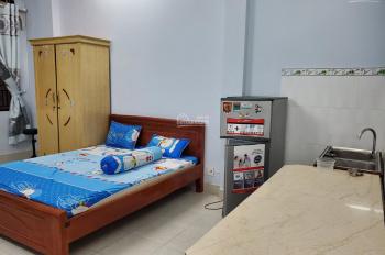 Cho thuê phòng trọ quận Bình Thạnh 4tr/tháng. LH 0907782122