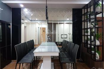 Giá sốc, cho thuê căn hộ 3pn, 98m2, full đồ, giá 8.5 triệu (không giá ảo). Lh Phan Thu 0862874020