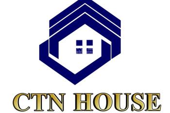 Cho thuê tòa khách sạn và căn hộ giá rẻ, LH: 0931.380.233