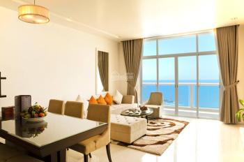 Duy nhất 1 căn 2PN view biển và hồ bơi Ocean Vista, giá rẻ thu hồi vốn chỉ 22.6 tr/m2 bán nhanh