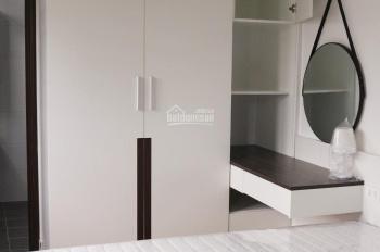 Cho thuê phòng đầy đủ tiện nghi ngay khu biệt thự Văn Hoa
