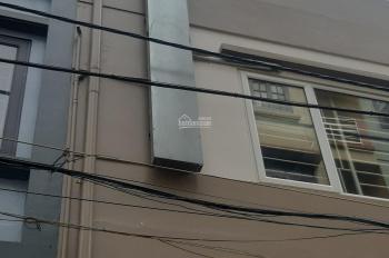 Tôi cho thuê VP tầng 1 + 2 * 45m2 thông sàn. Vị trí đẹp giá 12 tr /th đường rộng LH 0387606080