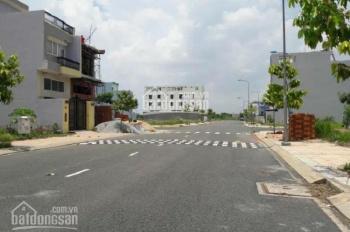Bán đất MT Hồ Bá Phấn, gần UBND Phước Long A Q9, sổ riêng, giá 1,9tỷ/80m2, KDC đông, LH 0931004340