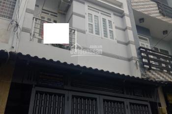 Nhà hẻm thẳng đẹp Lê Thúc Hoạch, P. Phú Thọ Hòa 4x14m nhà 1L giá 4.85 tỷ LH 0934937293 Khánh Linh