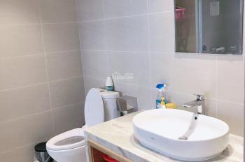 Cho thuê căn studio Gold Coast Nha Trang, giá thuê: 10 triệu/tháng. LH: 0901.925.395 Ánh