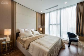 Sunshine City Sài Gòn, liền kề Phú Mỹ Hưng - Tâm điểm nhịp sống thông minh - Liên hệ 0396 549 771