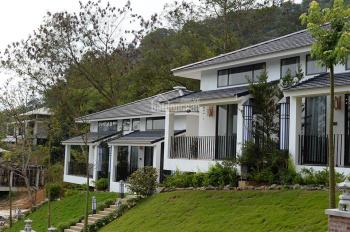Bom tấn nghỉ dưỡng Onsen Villas & Resort - 2,2 tỷ/ căn - SĐCC - LH 0902513000