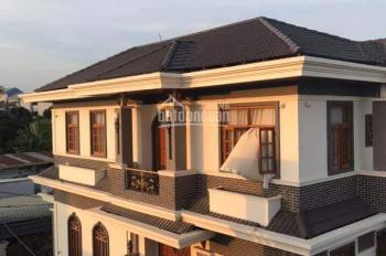 Chính chủ bán nhà biệt phủ 187m2, Tăng Nhơn Phú A, Quận 9