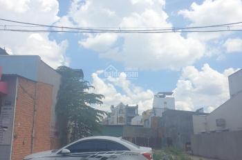 Vị trí đẹp, bán nhà mặt tiền Phan Đình Phùng, Phú Nhuận, DT: 4x22m, 2 lầu, giá bán 18 tỷ TL