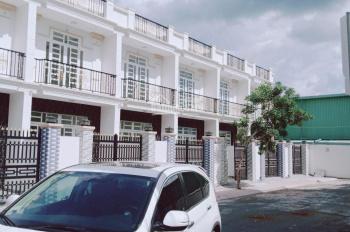 Chính chủ bán căn nhà ngay ngã 3 Tân Kim, 1 tỷ 800 sổ riêng