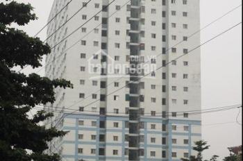 Cần người ở ghép chung cư giá 1.5 triệu tháng, căn 2PN, 54m2 - LH: 0936.030.789