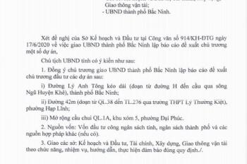 Đầu tư đất Đại Dương  Nguyễn Quyền ngay hôm nay khi đường gom - cống Chui đang mở rộng