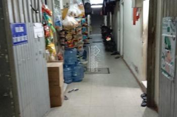 Cho thuê phòng trọ tại chung cư mini - 496/63/4A Dương Quảng Hàm, P. 6, Gò Vấp, Tp. HCM - An ninh