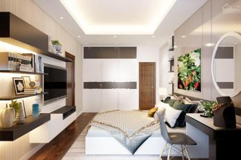 Bán cắt lỗ căn hộ 09 - 3PN - Tòa CT1 - EcoGreen - Giá 2.75 tỷ - Sổ đỏ chính chủ - Phí thương lượng