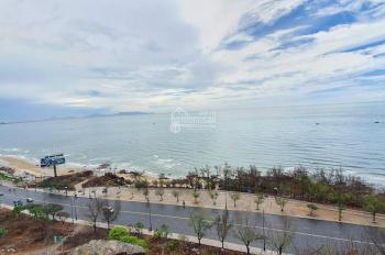 Bán đất lô góc MT Phan Chu Trinh, gần bãi Sau 161m2 (7.67x20m) nở hậu, KD tốt, giá chỉ 19.3 tỷ