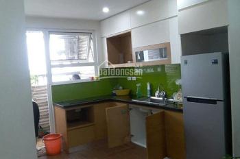 Cho thuê căn hộ 03 phòng ngủ KĐT Việt Hưng, Long Biên, DT: 90m2, giá: 8tr/th, LH: 0337303939