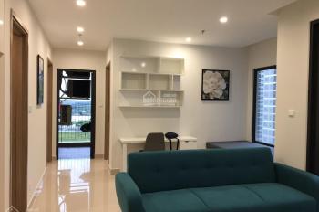 Cho thuê căn góc 2PN 2VS full đồ 70.5m2 giá 10 triệu/tháng, Vinhomes Ocean Park - LH: 0974989862