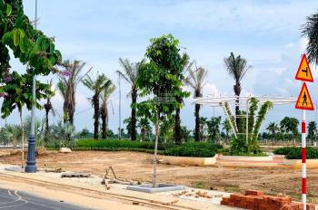 Đất nền gần sông Đồng Nai và sân bay Long Thành, liền kề Aqua City, giá 14tr/m2, LH 0932 720 396