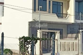 Nhà mới đẹp thôn Vĩnh Châu, xã Vĩnh Hiệp, 75m2