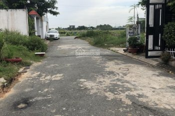 Bán nhà gần ngã 3 Đông Quan, Q12, 45m2, 1,65 tỷ, sổ hồng trao tay